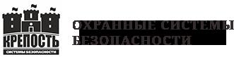 ООО « Бенар »